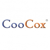 coocox