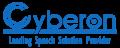 cyberon-logo